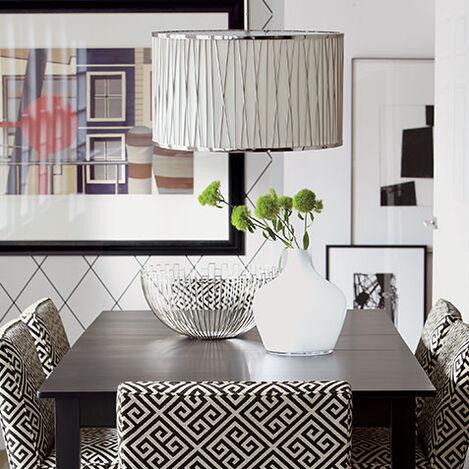 Stix Pendant Product Tile Hover Image 093698