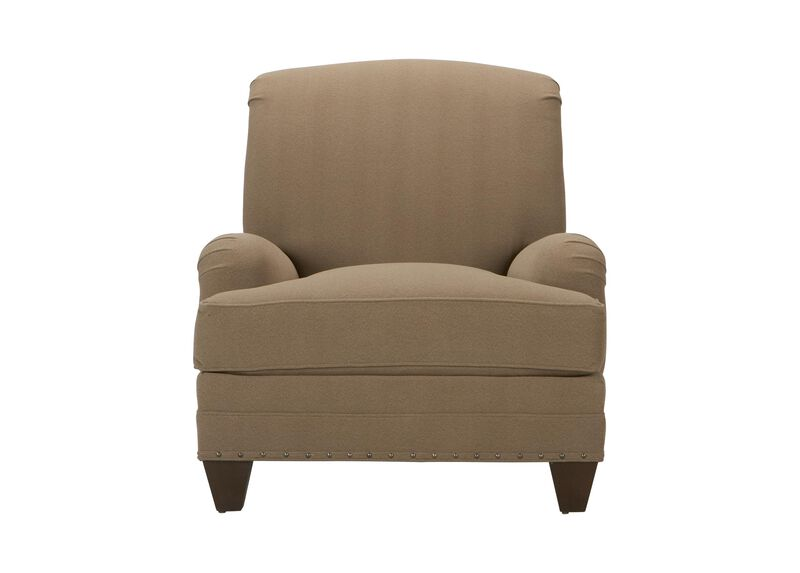 Whitfield Chair