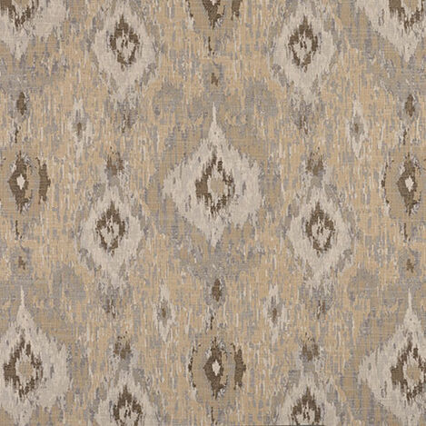 Anya Gold Fabric By the Yard Product Tile Image 40845
