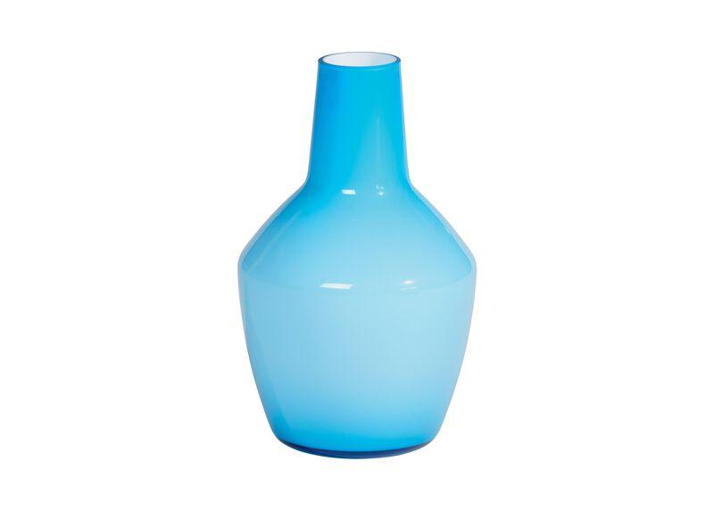 Ensemble Vase, Sky