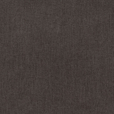 Zest Charcoal Fabric ,  , large