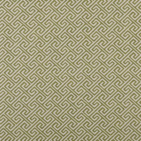 Fulton Fabric Product Tile Image 425