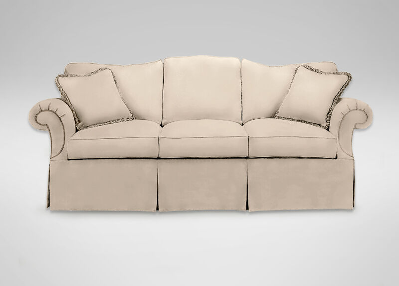 Marris Sofa ,  , large_gray