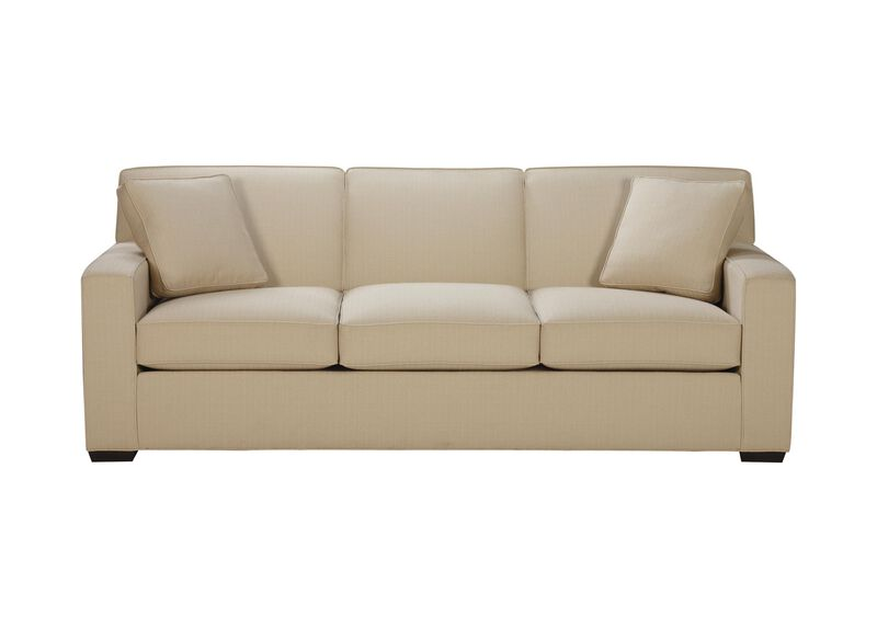 Kendall Sofa ,  , large_gray