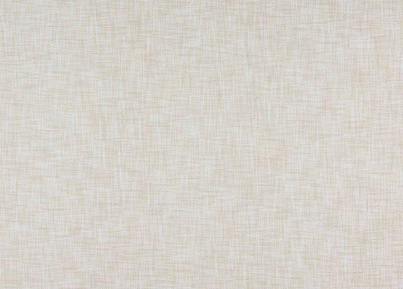 Brady Pearl Fabric