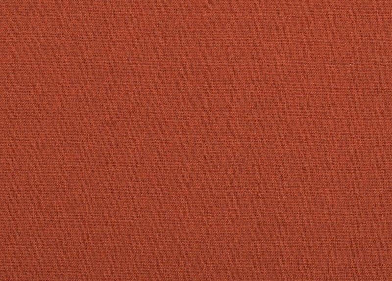 Trent Cayenne Fabric Swatch