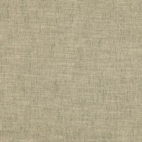 Hobner Zinc Fabric By the Yard Product Tile Image 50553
