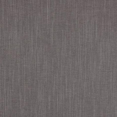 Matic Charcoal Fabric ,  , large