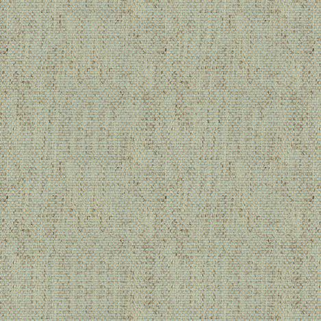 Cain Fabric Product Tile Image 179