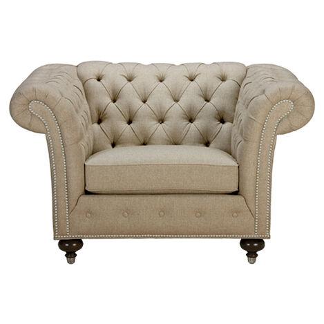 Shop Living Room Furniture | Clearance | Ethan Allen | Ethan ...