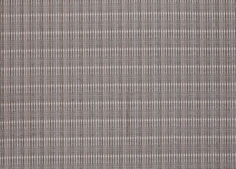 Acela Metal Fabric