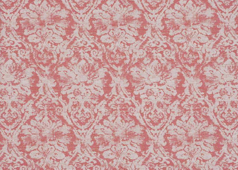 Gia Spice Fabric by the Yard