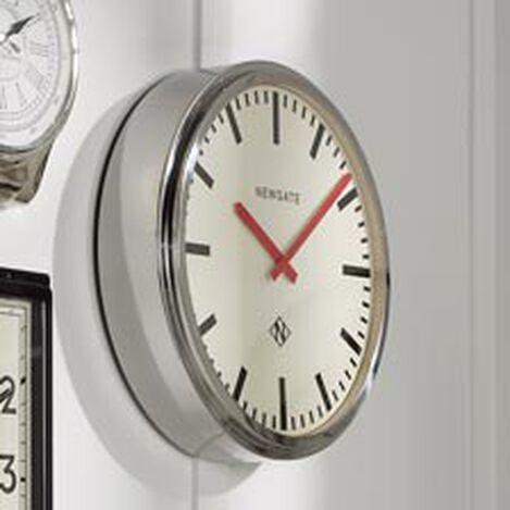 Urbani Wall Clock ,  , hover_image