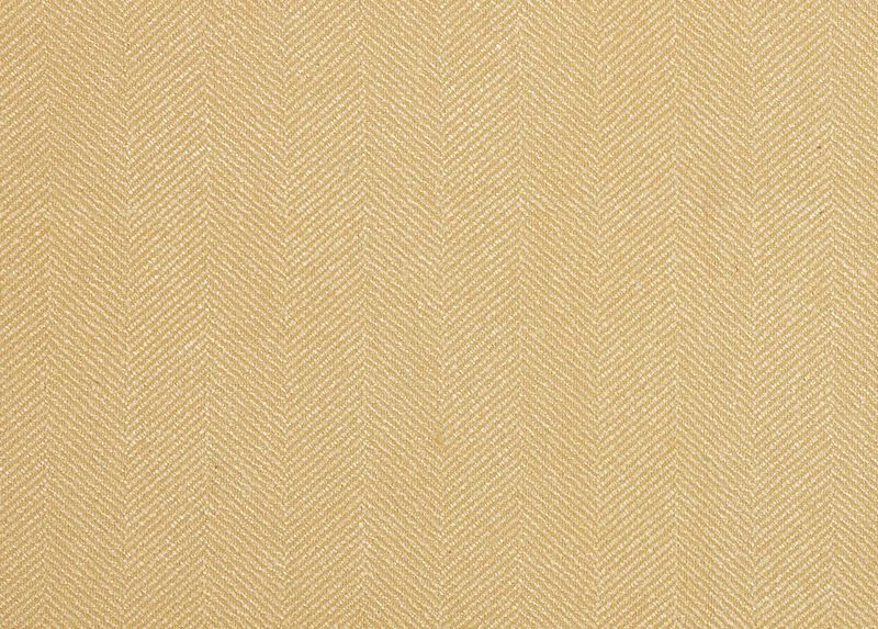 Turner Daffodil Fabric ,  , large_gray
