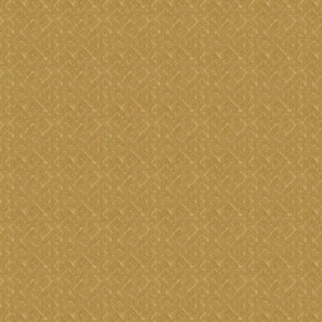 Hurley Gold Fabric ,  , large