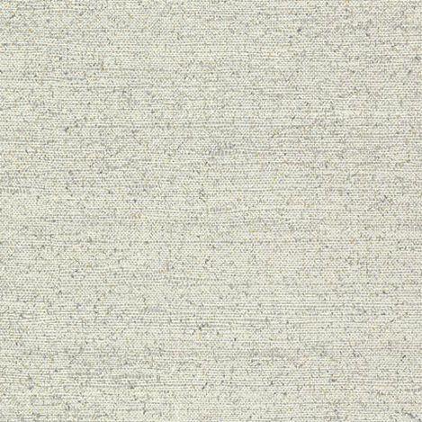 Metallic Tweed Cork Grasscloth Wallpaper Product Tile Image YK0915