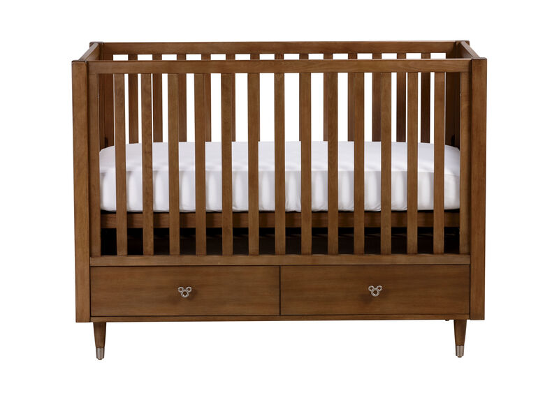 Carolwood Crib