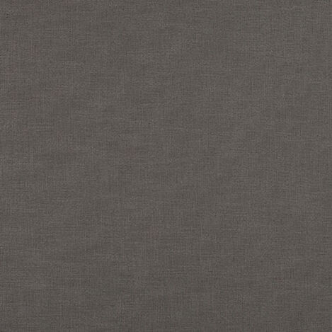 Costa Ash Fabric ,  , large
