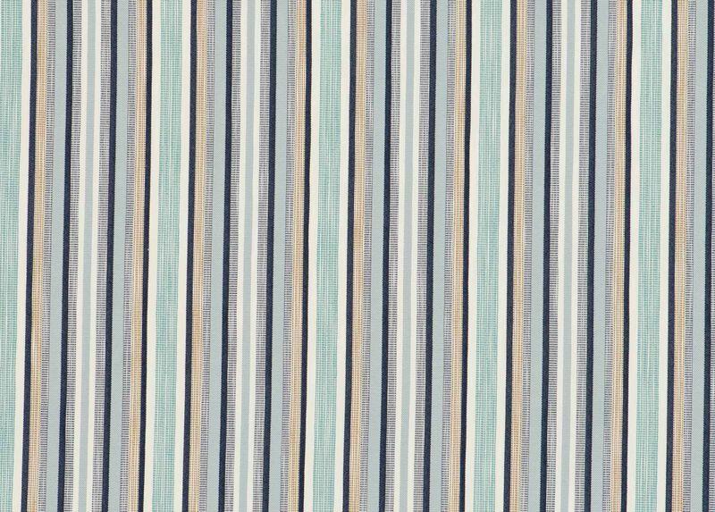 Gibson Pool Fabric