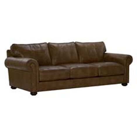 Richmond Leather Sofa ,  , hover_image