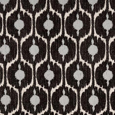 Walcott Black Fabric ,  , large