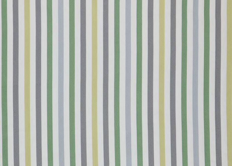 Evans Key-Lime Fabric