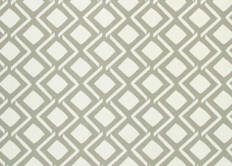 Darya Gray Fabric