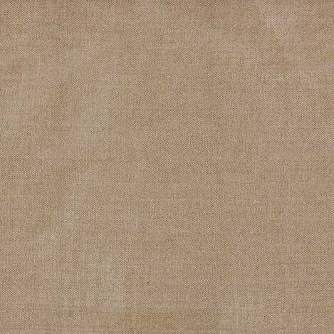 Condor Fabric Product Tile Image 404