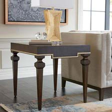 Broderick End Table ,  , hover_image
