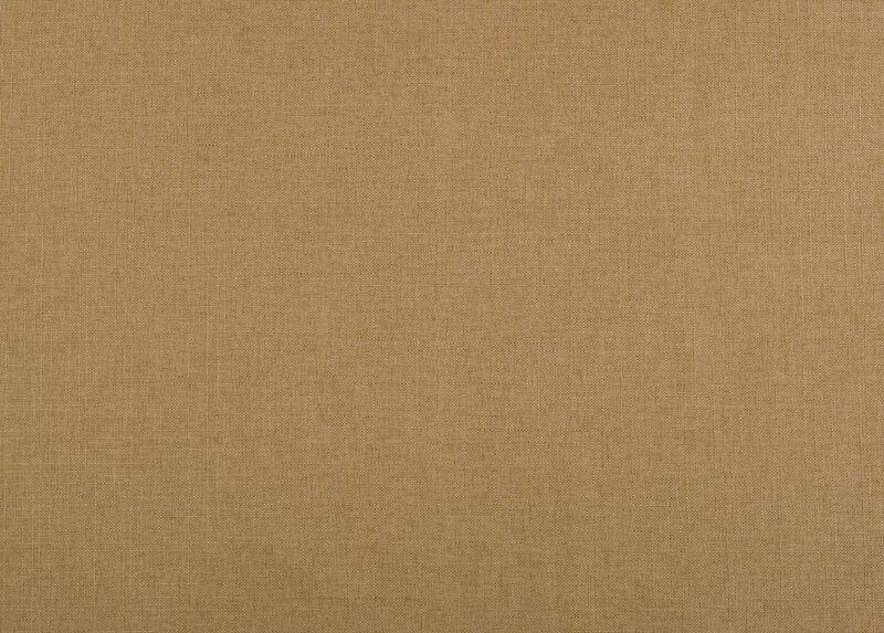 Wright Wheat Fabric