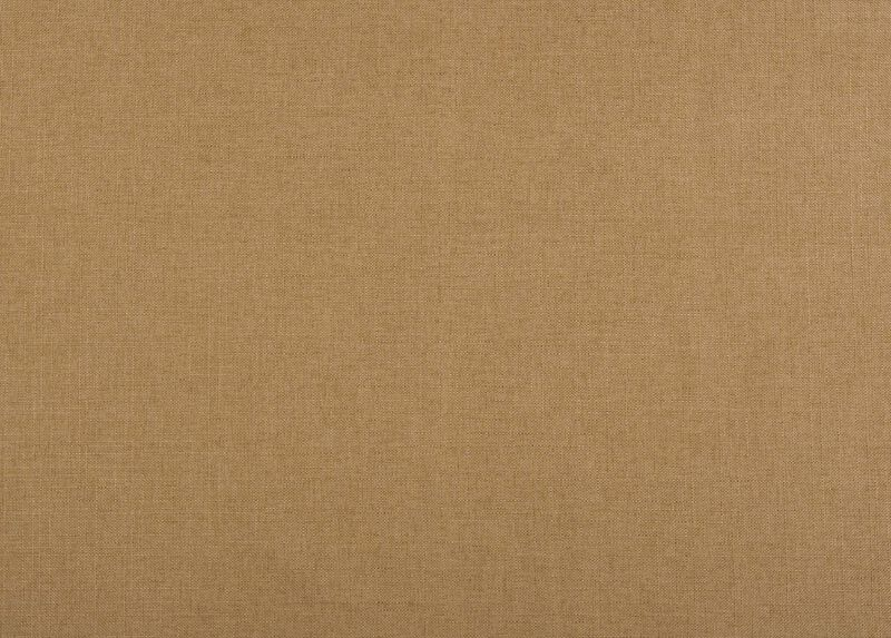 Wright Wheat Fabric Swatch