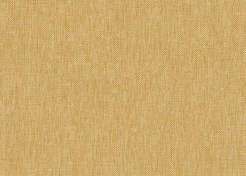 Starlight Wheat Fabric by the Yard