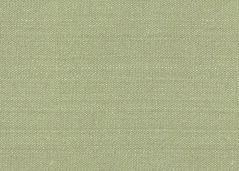 Portia Spa Fabric