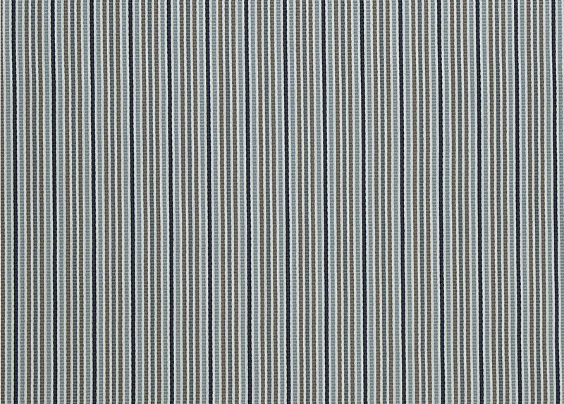 Alton Bluestone Fabric