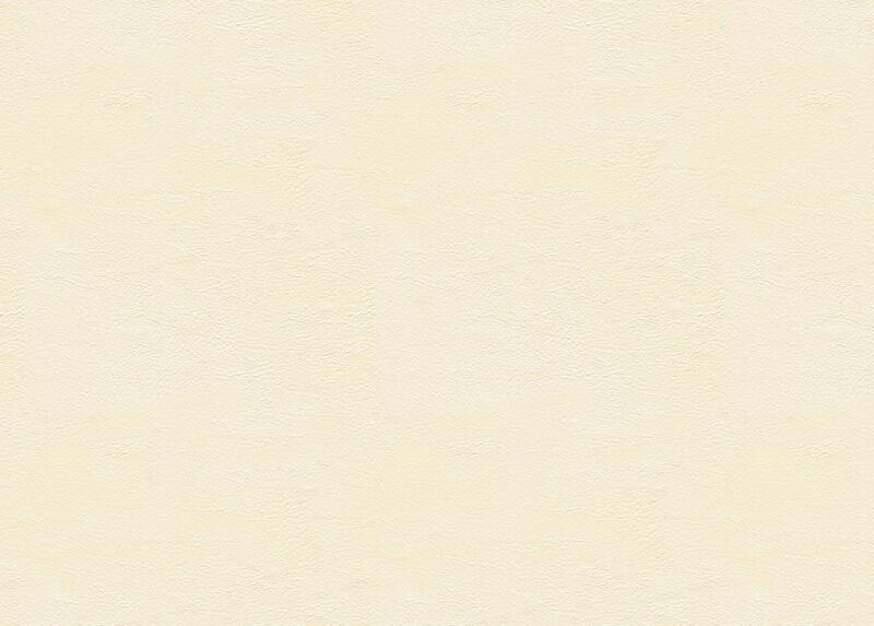 Veneto Ivory Swatch ,  , large_gray