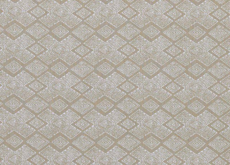 Distin Gray Fabric
