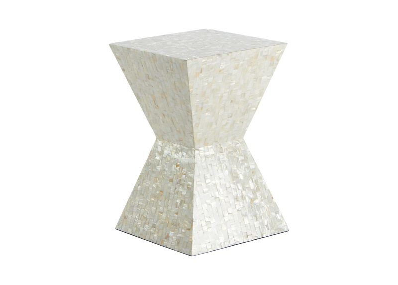 Pearl Accent Table ,  , large_gray