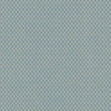 Pierce Seaglass Fabric ,  , large