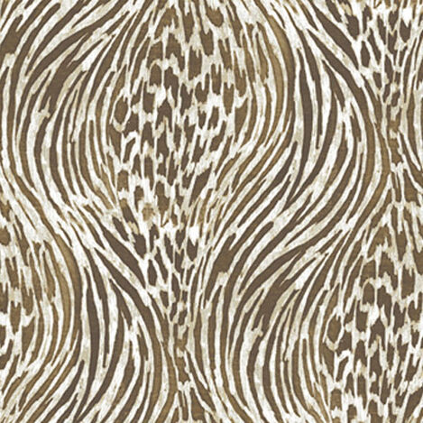 Splendid Animal Wallpaper Product Tile Image 790647