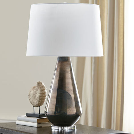 Marian Table Lamp Product Tile Hover Image 096110
