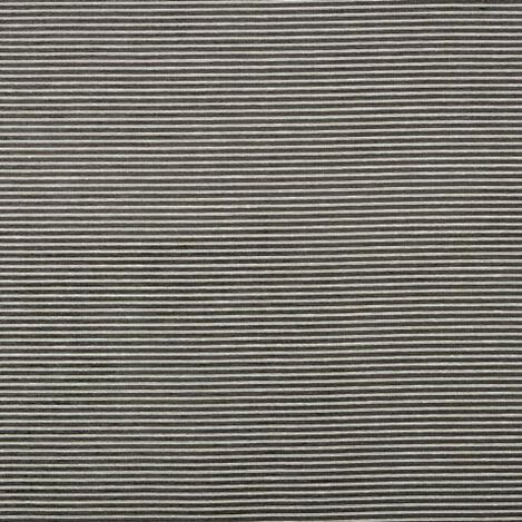 Melina Charcoal Fabric By the Yard Product Tile Image 38556