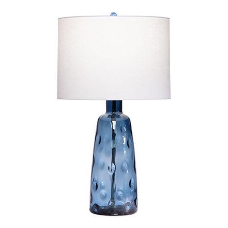 Tino Glass Table Lamp Product Tile Image 096141MST