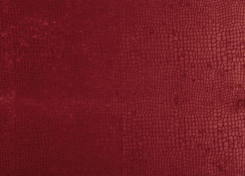 Amavi Merlot Fabric