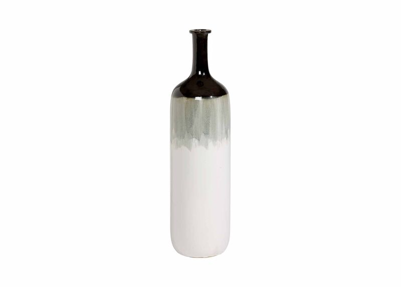 Colby Tall Vase ,  , large_gray