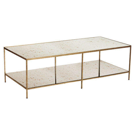 Zachary Coffee Table Product Tile Image 138331   184