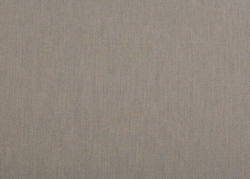 Watson Ash Fabric