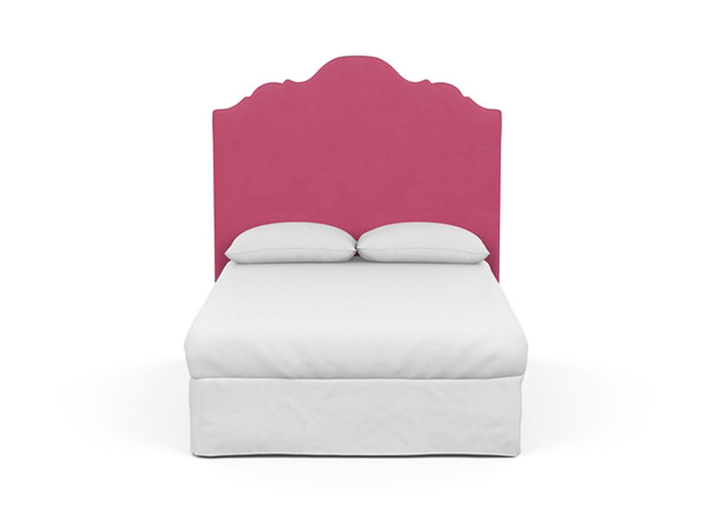 Dream Time Headboard