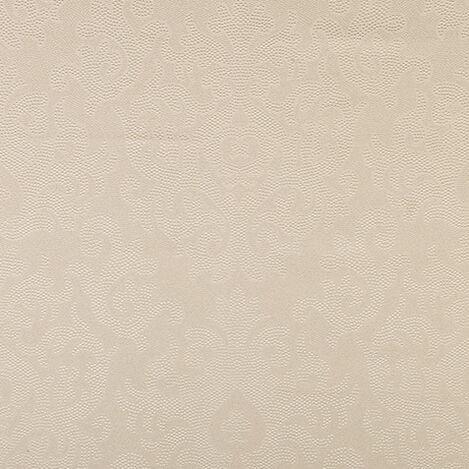Farrow Fabric Product Tile Image 427