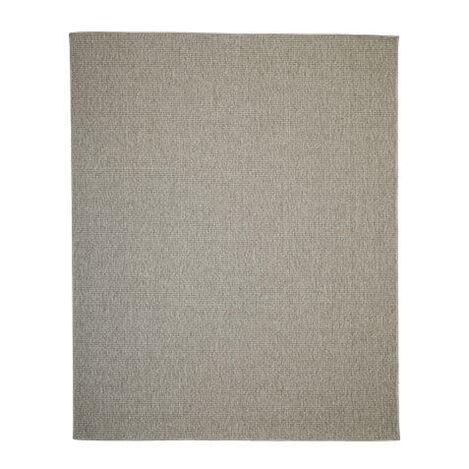 Islamorada Serged Rug Product Tile Image 046029