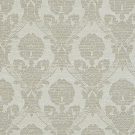 Greta Bisque Fabric By the Yard Product Tile Image 16533